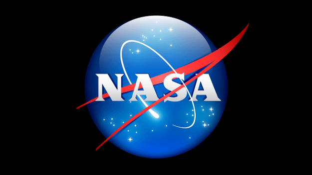 NASA To Hire Crypto Expert For Data Scientist Role