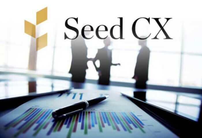 Seed CX Lowers Trading Fees As Platform Seeks To Attract More Institutional Investors