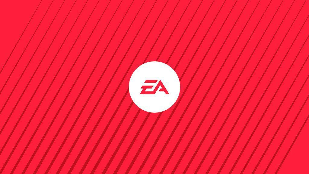 Tweet From EA Mistaken For Cryptocurrency Promo
