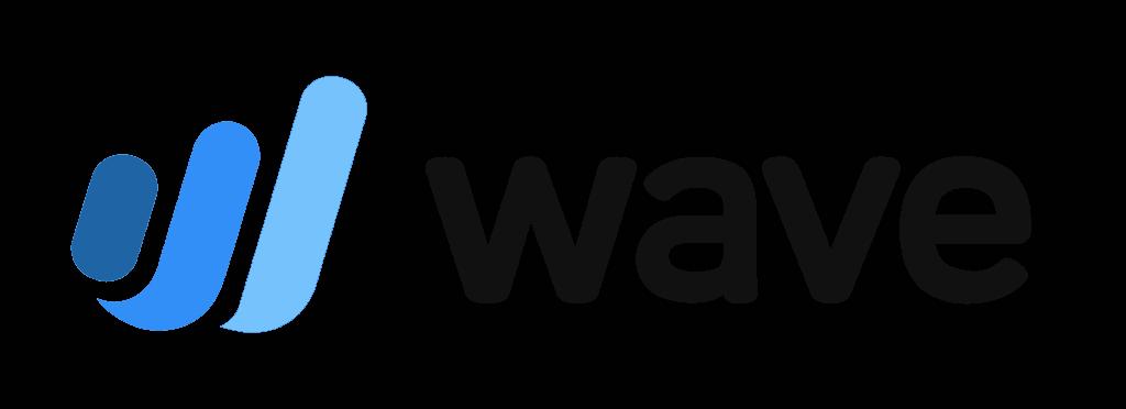 Wave_logo_RGB