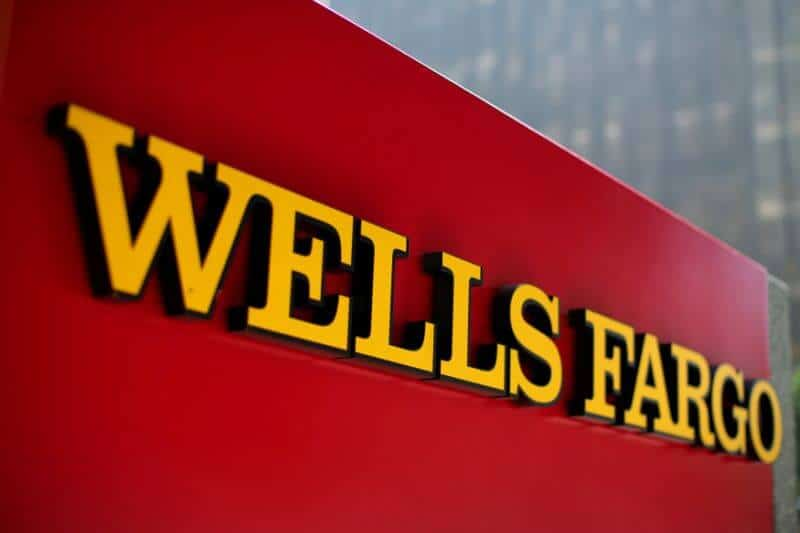Wells Fargo To Launch Digital Asset For Internal Transactions