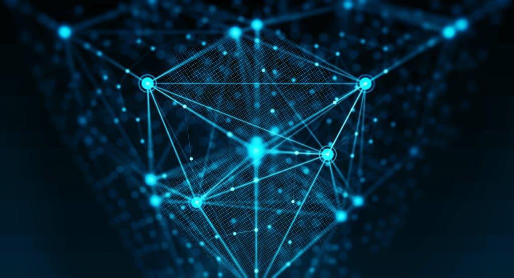 Sinochem's Subsidiary Reportedly Planning an Energy Blockchain Platform