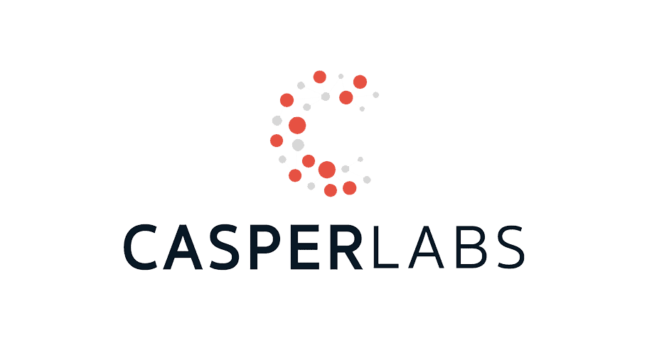 CasperLabs Completes $14.5 Million Series a Funding Round