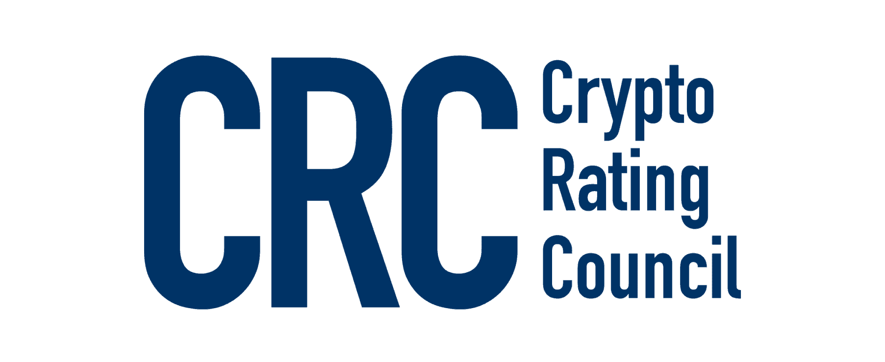 crypto ratings council
