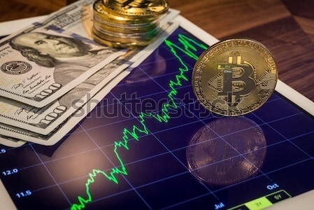 What Next for Bitcoin Price? as It Dives In, Following the