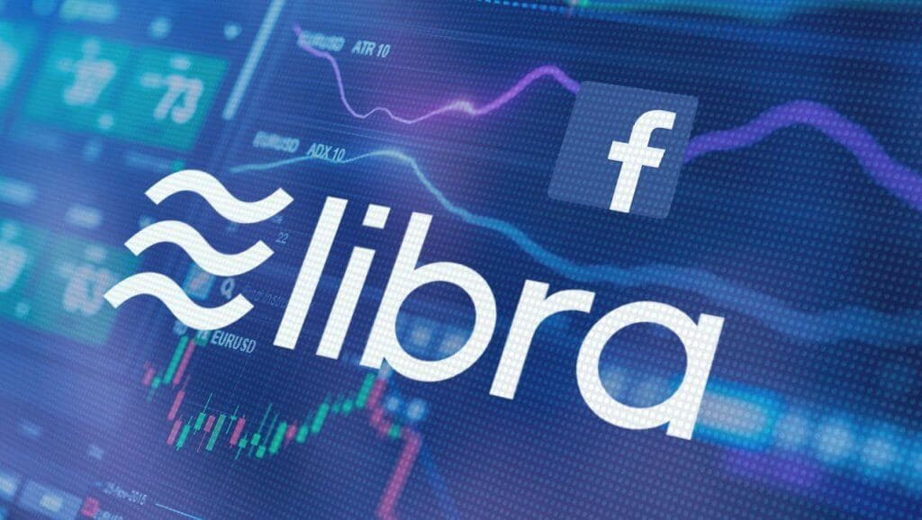 Facebook Will Not Peg Libra Cryptocurrency to Yuan