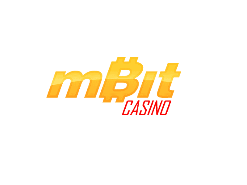 Top 5 Bitcoin Cash Casino Sites