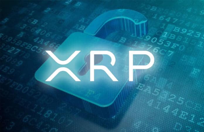 XRP Price Recovers by 16.8% to $0.645 – Where to Buy XRP