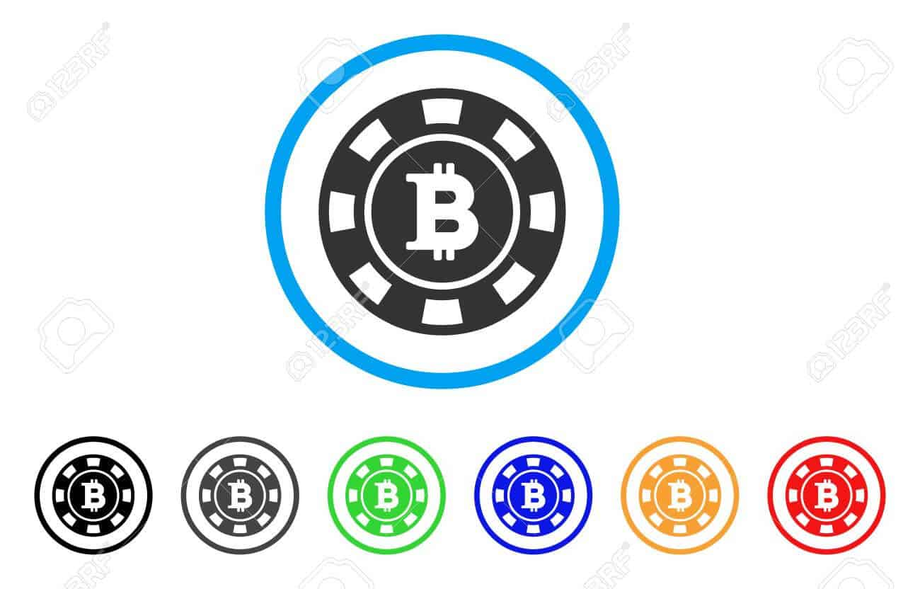 Bitcoin Cash Casino