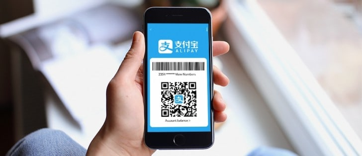 Alipay Denies Binance Fiat-Crypto On-Ramp