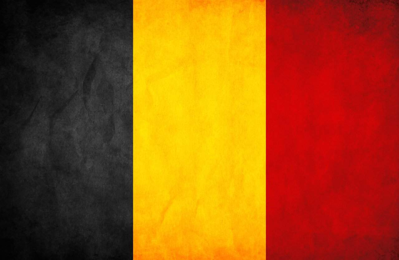 Belgian Regulator Warns Against 131 Crypto Websites