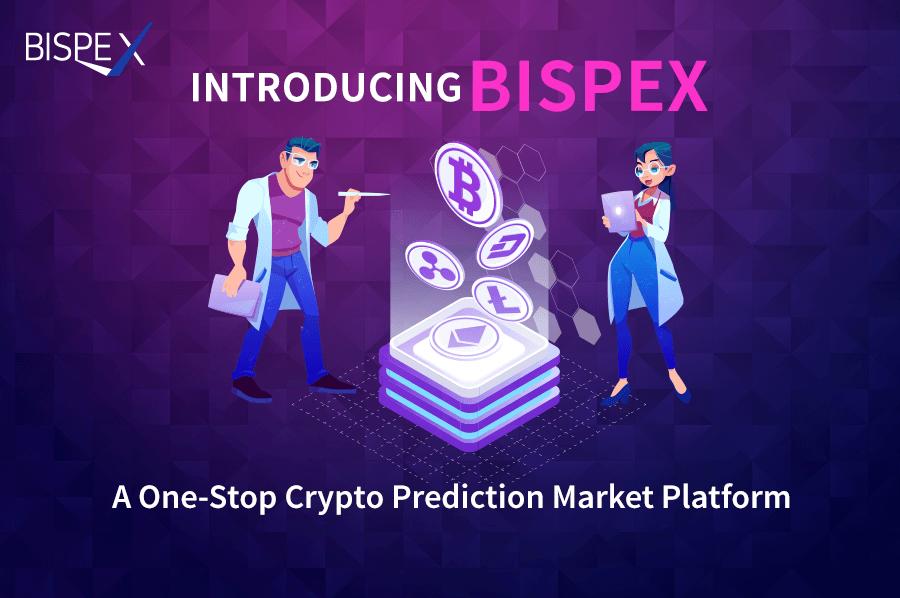 Bispex