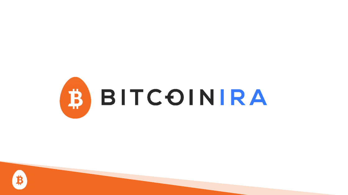 Bitcoin IRA Launches Interest-Earning Crypto Accounts in November