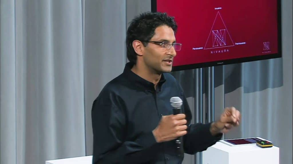 Fintech Startup, Nivaura, Hires Senior Banker From HSBC