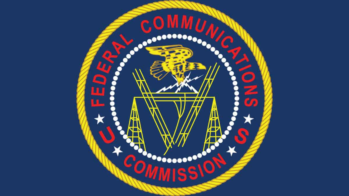 Michael Terpin Asks FCC Chairman to Investigate SIM Swap Fraud