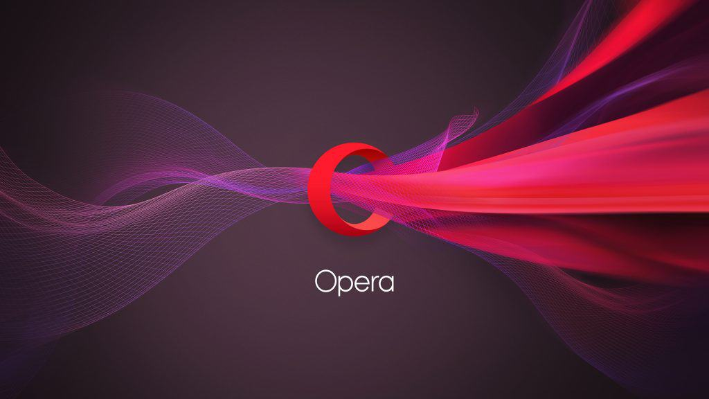 Over 350M Opera Users Can Now Make Direct Bitcoin Payments via Browser