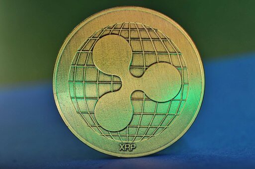 B2c2 Becomes Latest Firm To Delist <bold>Ripple's</bold> <bold>XRP</bold>