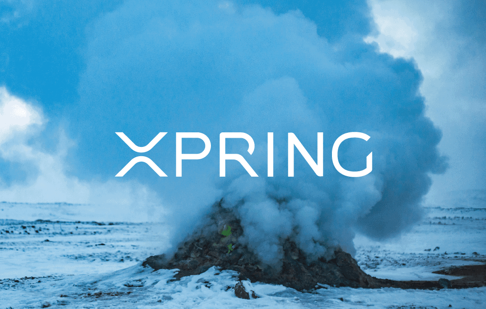 Xpring Announces Platform That Integrates Crypto And Fiat Payments Into Apps