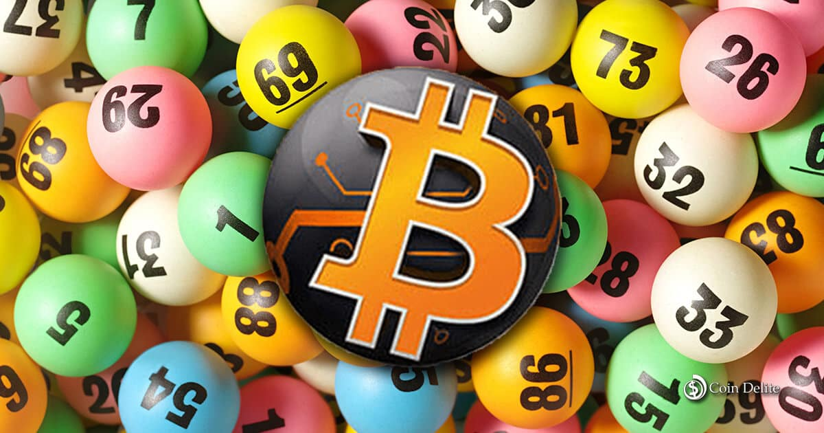 Withdraw bitcoins uk national lottery how to understand horse betting