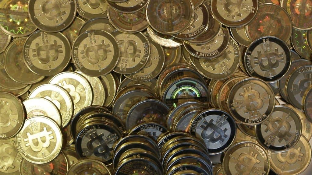 bitcoin millions