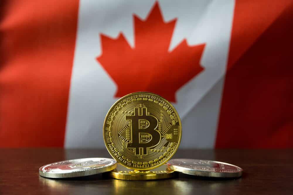 cryptocurrency canada revenue agency