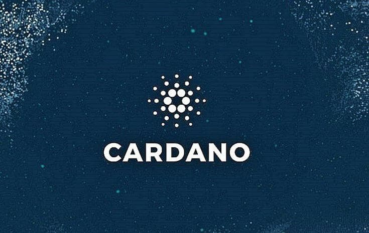 Cardano Price Sits at $1.22 after 7.2% fall – Where to Buy ADA