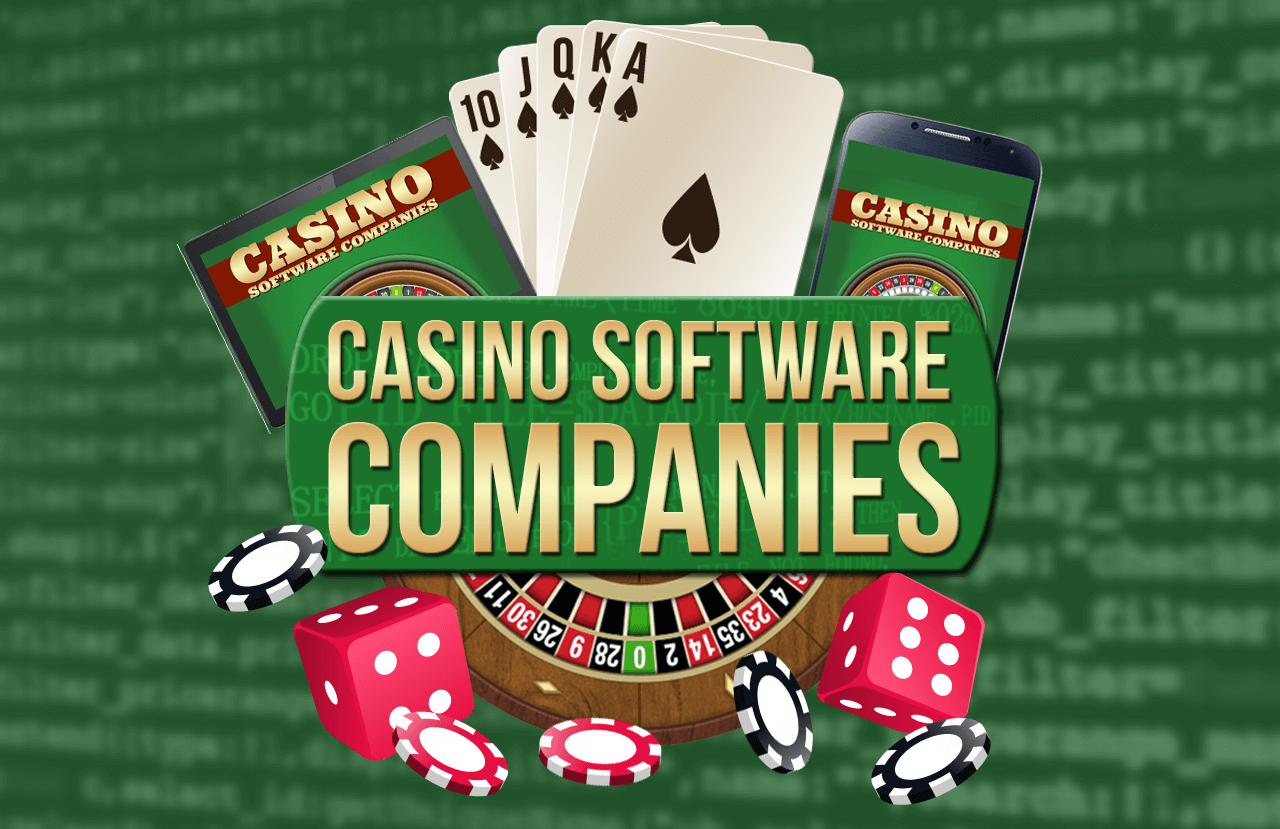Bitcoin Cash Casinos With Their Games