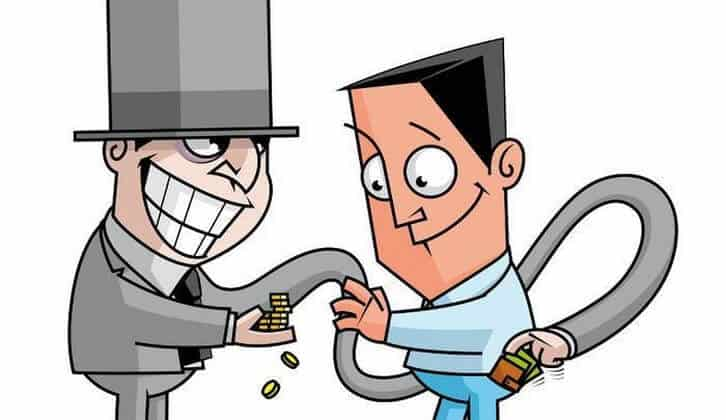 ponzi-scam