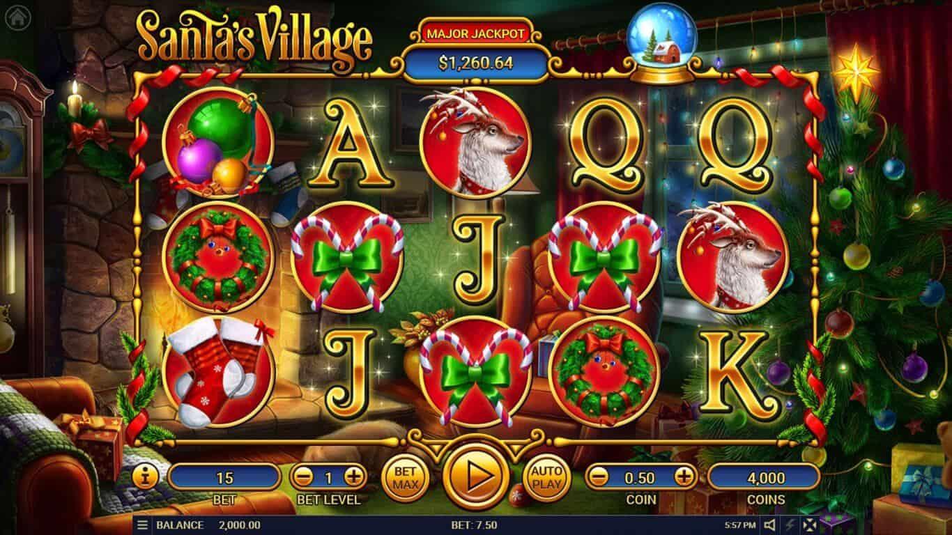 Spielen online casino auf eu casino