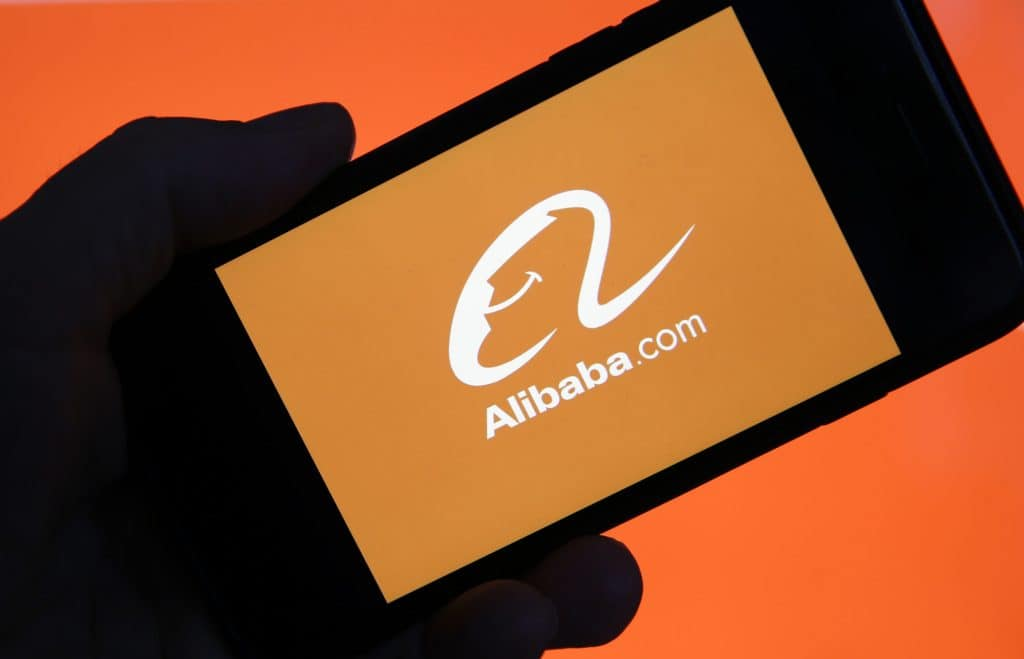 Alibaba Partners with Bitcoin Reward Platform Loli