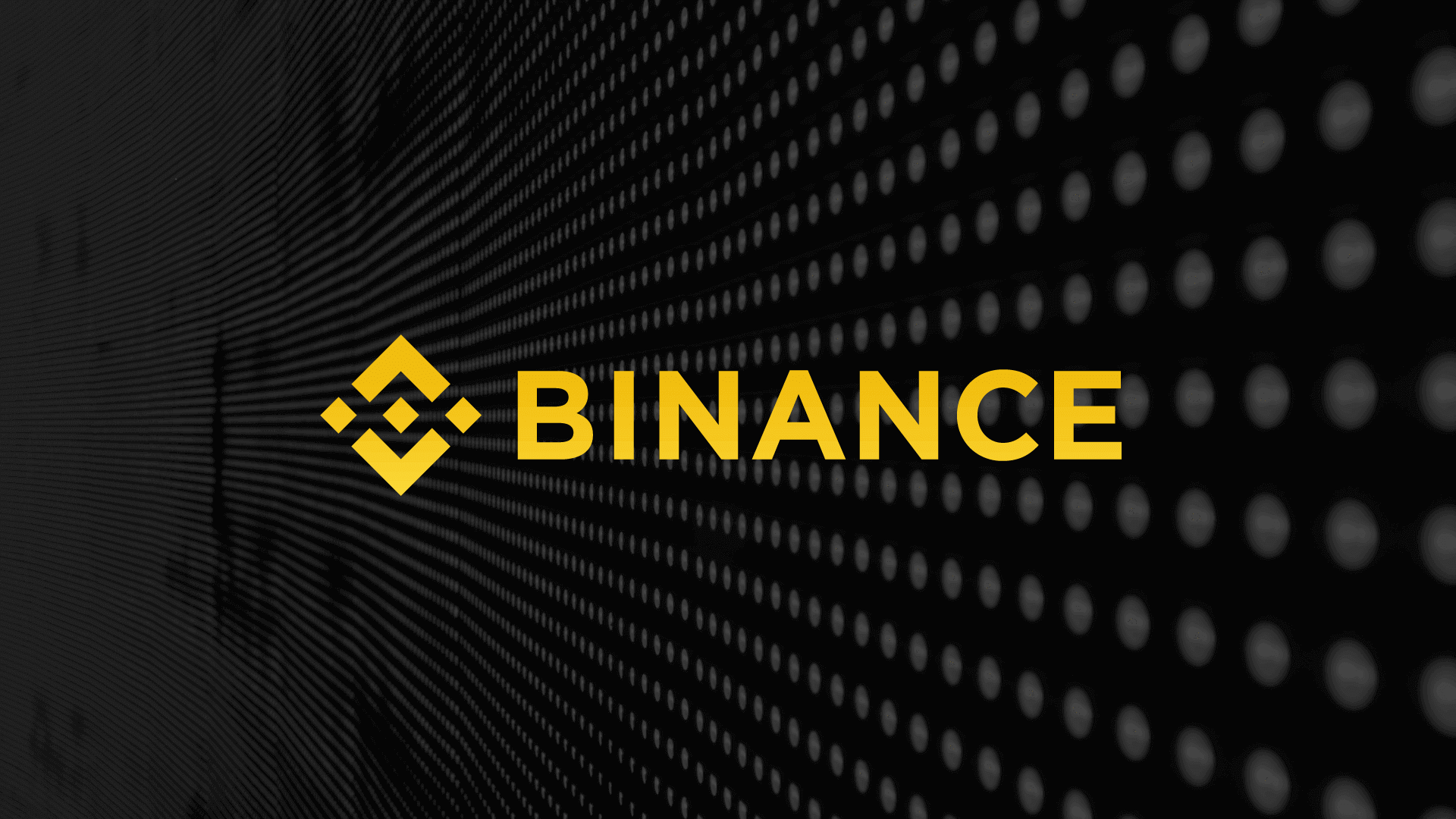 best cryptocurrency on binance