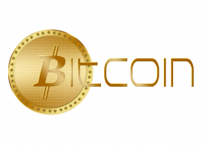 Bitcoin Shines Brighter Than Gold with Double-Digit Gains