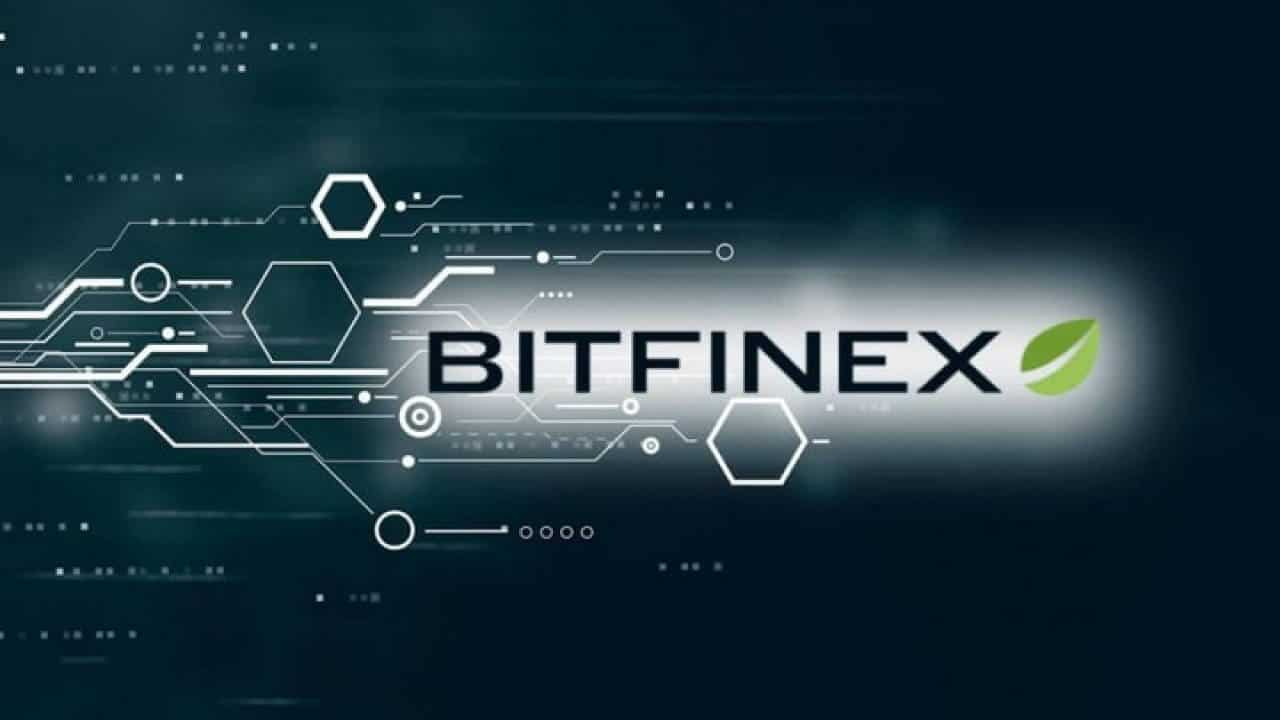 Crypto Exchange Bitfinex Cancels Sale of Kim Dotcom's Digital Currency