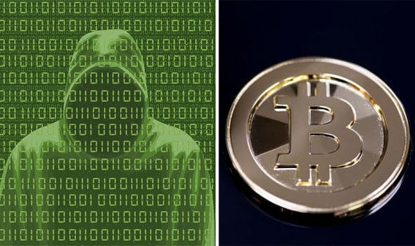 """IRS Claims to Have Identified """"Dozens"""" of New Crypto Criminals"""
