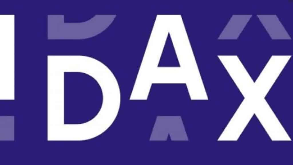 IDAX CEO Reportedly Goes Missing And Vanished With Its Cold Wallet