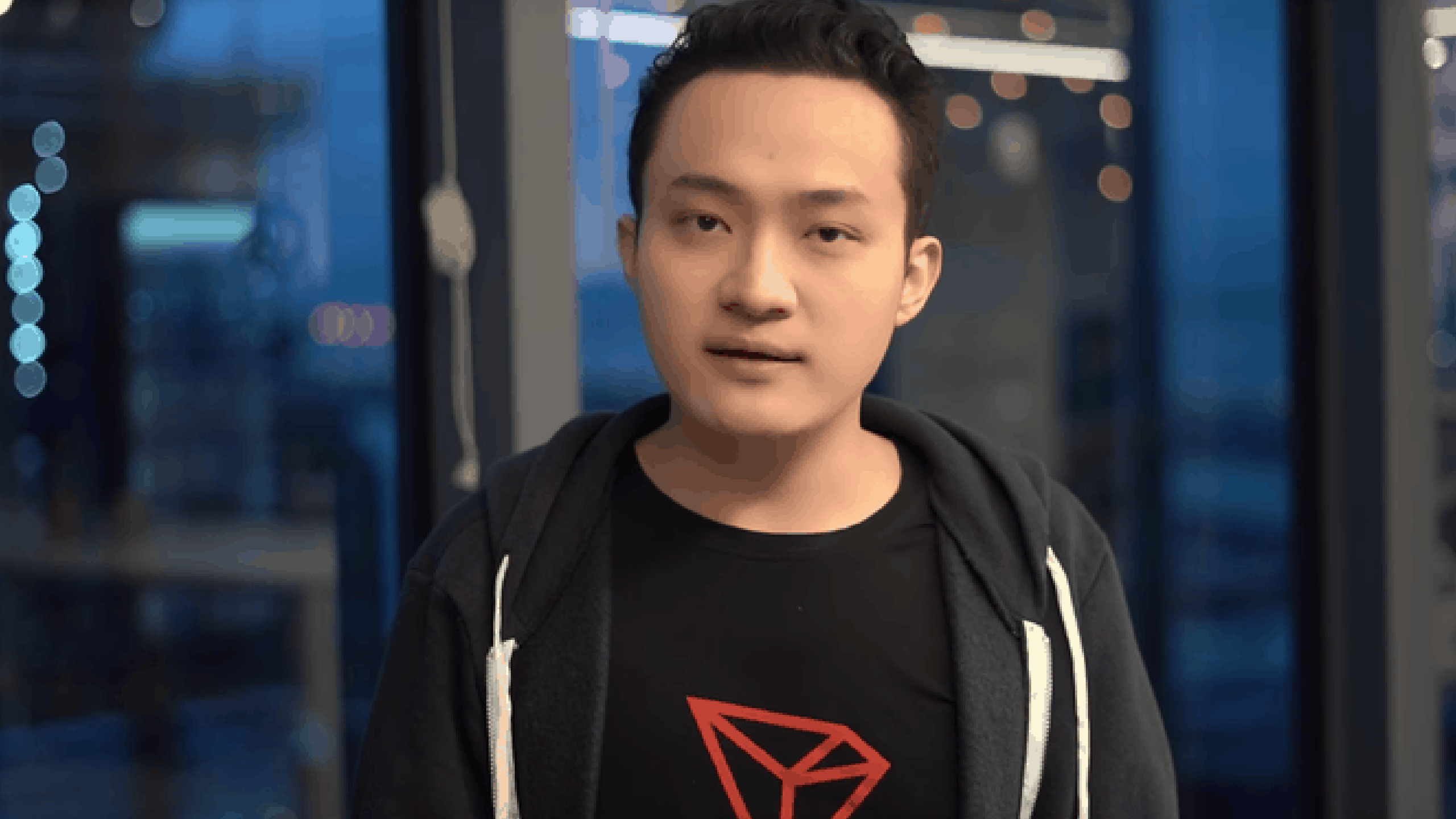 Justin Sun Makes a Critical Error with His Pornhub Hype Train 1