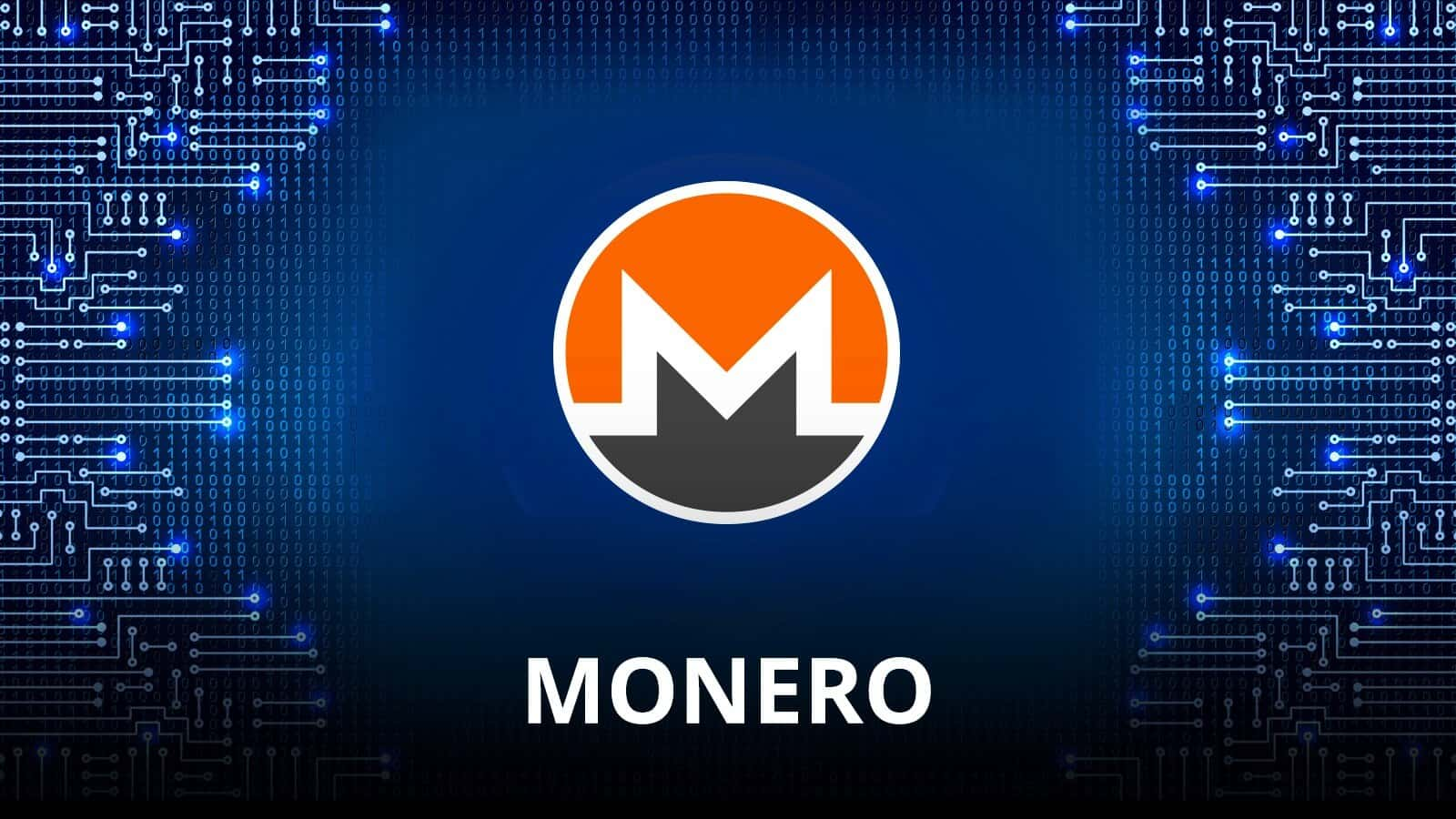 Bitbay Drops Monero Orderbooks Because of Anonymity
