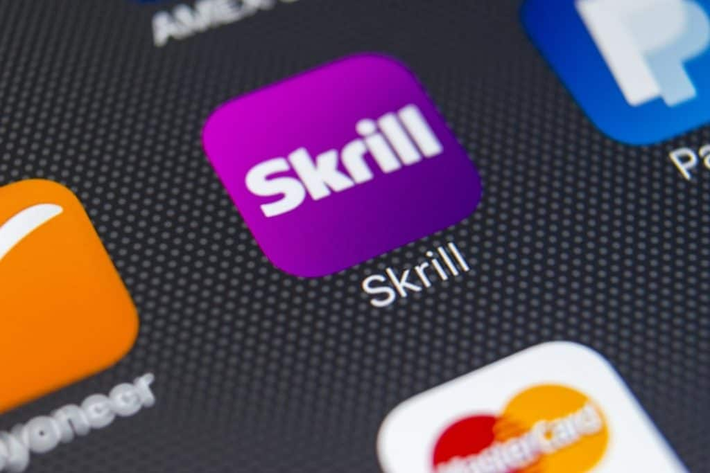 Skrill Adds Option To Buy Altcoins with Bitcoins on Its Platform 1