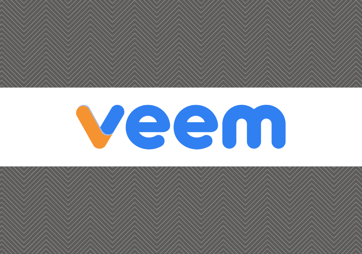 Payments App Veem Will Now Offer Locked Exchange Rates for SMBs