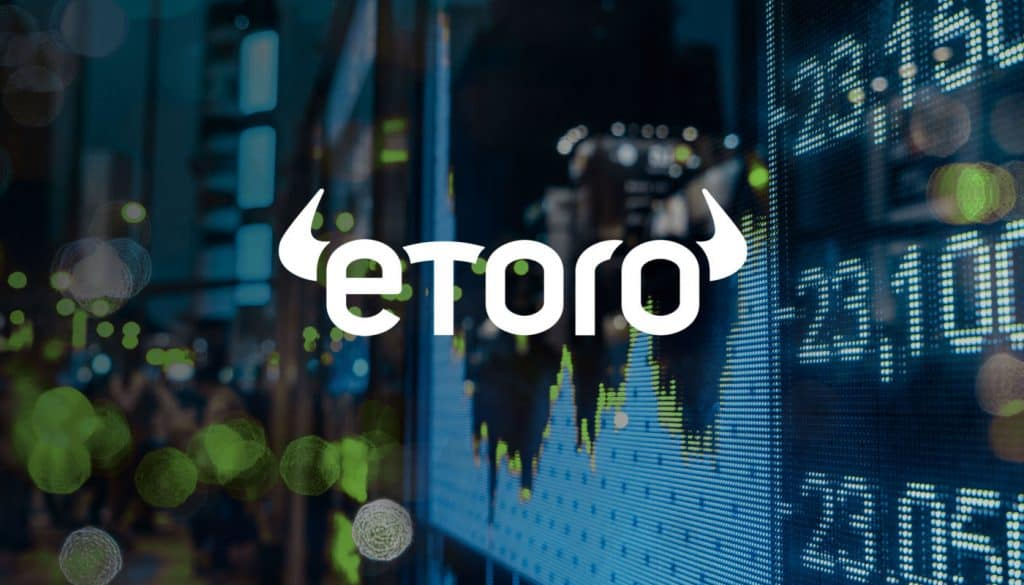 eToro Commits To Better Future Growth with Delta Acquisition