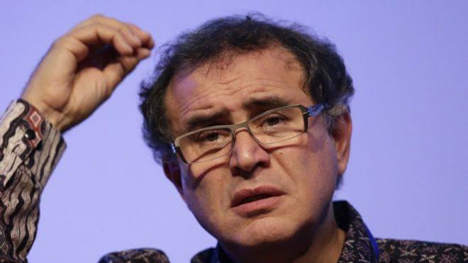 Nouriel Roubini's Turns His Ire to Ether's Plunging Value