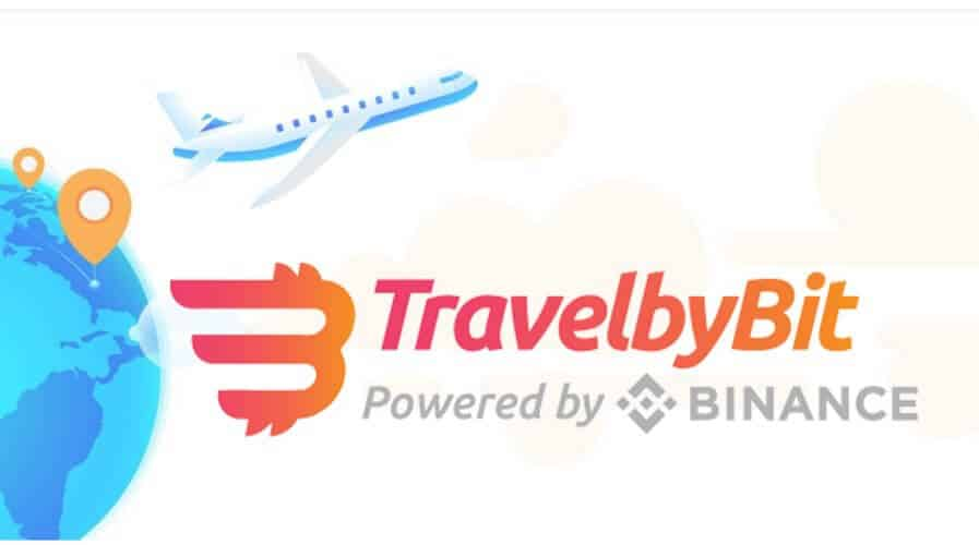 binance travelbybit