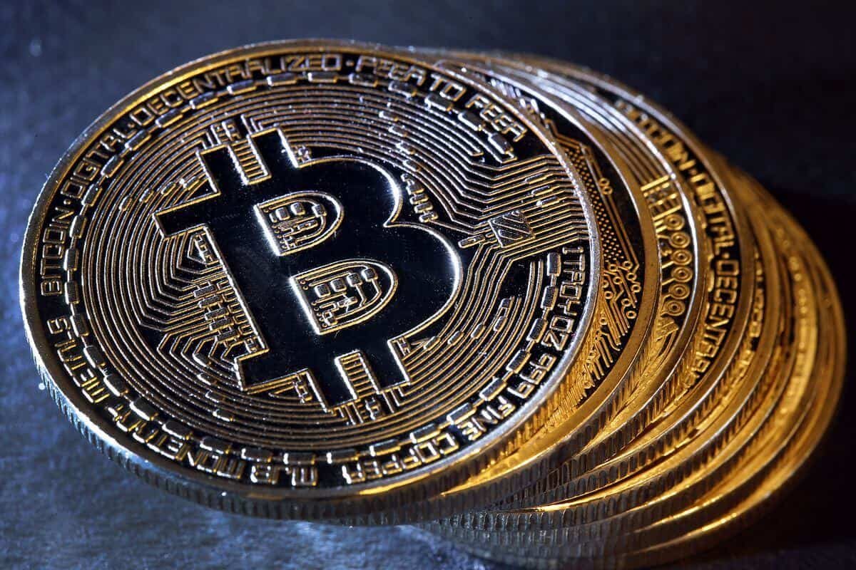 Silk Road Founder Expects Bitcoin to Reach $100,000 In 2020