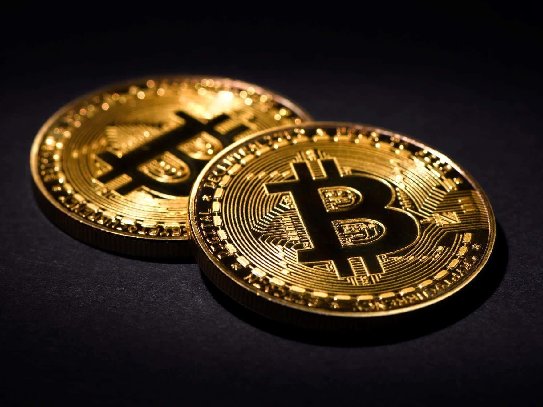 Deloitte Warns of Quantum Attack on Bitcoin