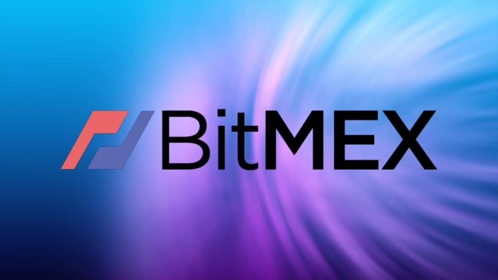 Crypto Exchange BitMEX Holds 0.18% of Bitcoins in Circulation