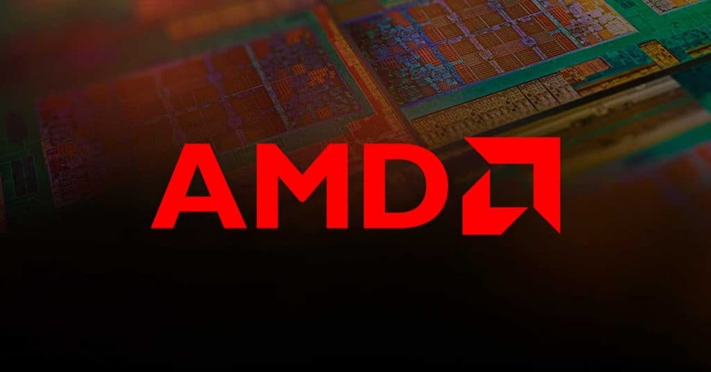 Blockchain Game Alliance Gains AMD As Latest Member to Join