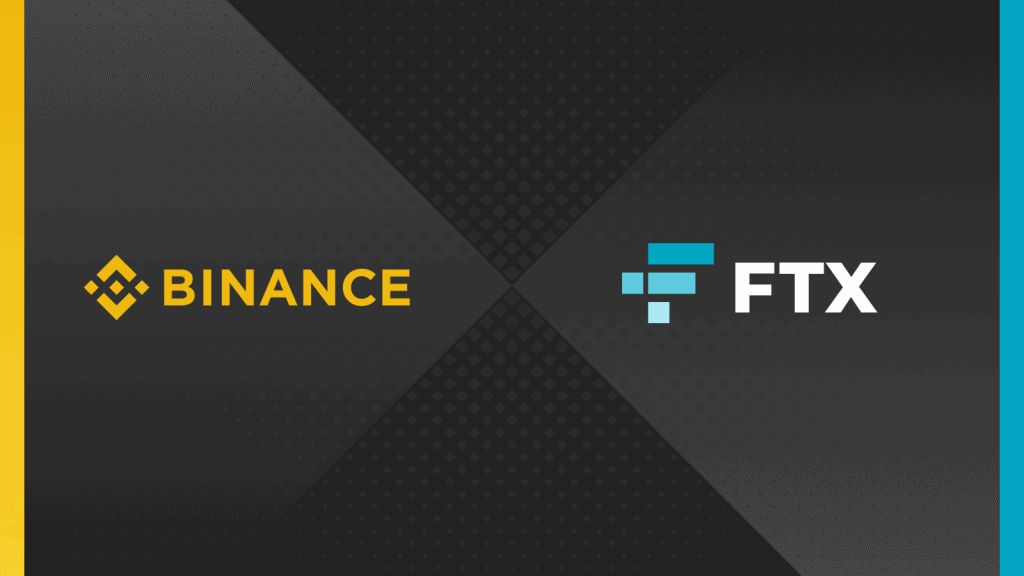 """Crypto Derivatives Platform FTX Receives """"Tens of Millions"""" Investment From Binance"""
