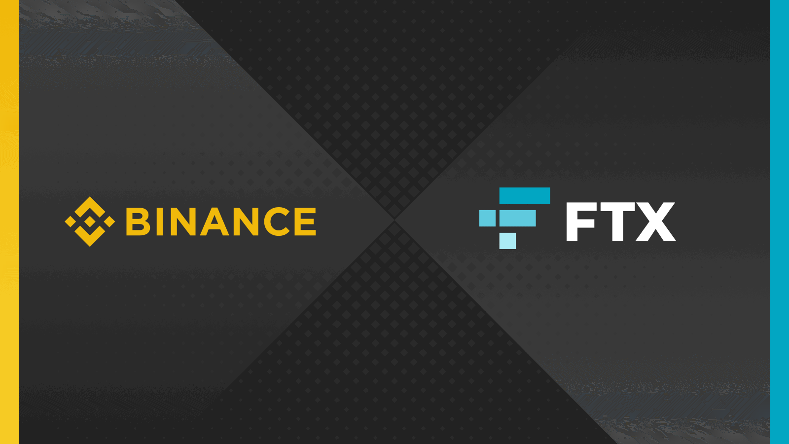 "Crypto Derivatives Platform FTX Receives ""Tens of Millions"" Investment From Binance"