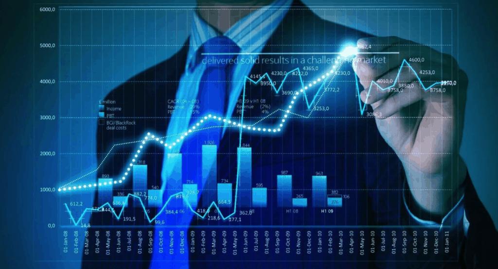 Bitcoin.Com Exchange to Provide Crypto Trading Facility