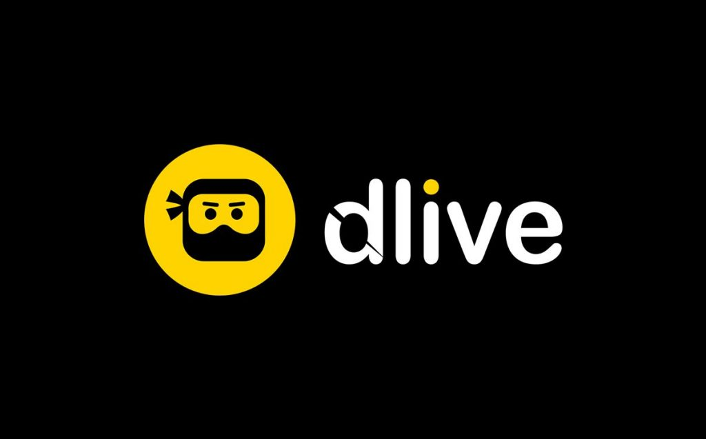 DLive Starts Migration to TRON as it Joins BitTorrent 1